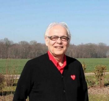 Udo Reinemann (1942–2013)