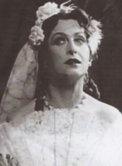 Čeští operní pěvci ve filmu (4)