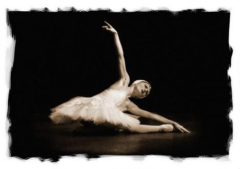 Baletní panorama Pavla Juráše (28)