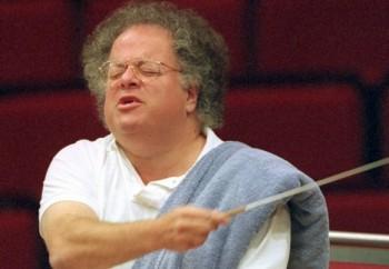 Mistrovské nahrávky: Orchestr Met v neoperním repertoáru