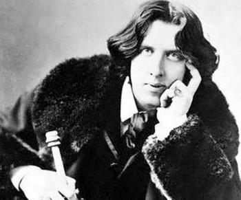 Oscar Wilde hlavním hrdinou operní novinky