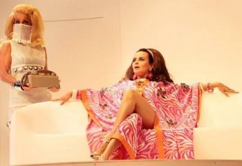 Pesaro 2013 – už jen dva kroky ke kompletnímu Rossinimu