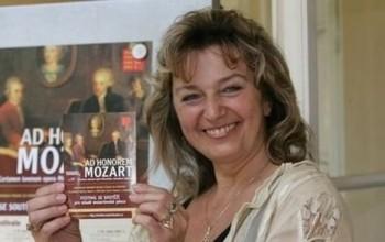 Ad honorem Mozart