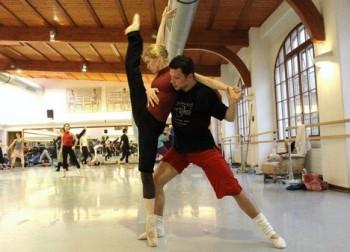 Velké změny v Baletu ND