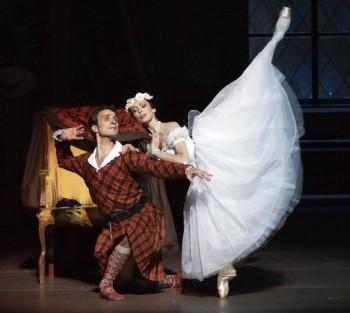 Baletní panorama Pavla Juráše (31)
