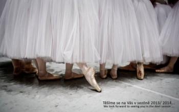 Baletní panorama Pavla Juráše (34)