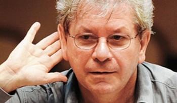 Bělohlávek láká do České filharmonie mladé talenty