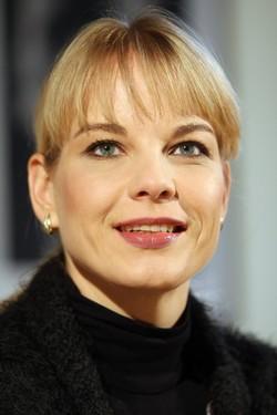 Elīna Garanča o svém dalším těhotenství i nových rolích