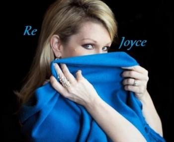 ReJoyce!