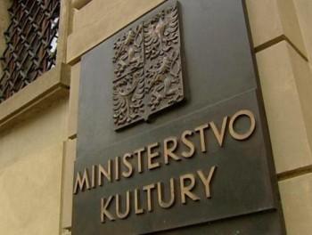 Nový ministr by měl řešit situaci příspěvkových organizací