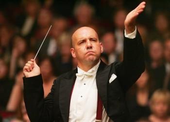 Začal 49. ročník Bratislavských hudebních slavností
