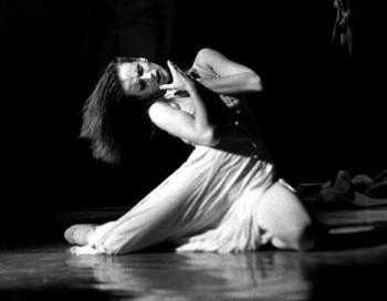 Baletní panorama Pavla Juráše (35)