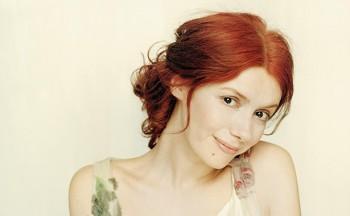 Co Patricia Petibon zazpívá v Praze?