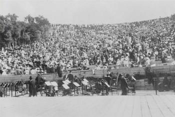 Operní panorama Heleny Havlíkové (130)