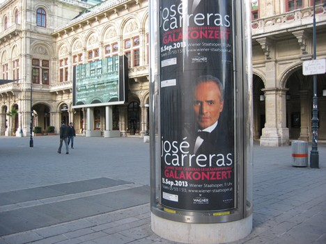 Carrerasův vídeňský návrat (s asistencí Adama Plachetky)
