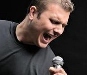 SND má nového tenora: slovenského Freddieho Mercuryho