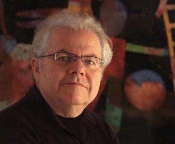 Emanuel Ax znovu v Praze
