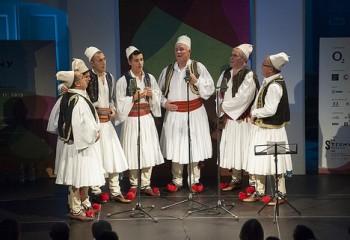 Operní panorama Heleny Havlíkové (137)