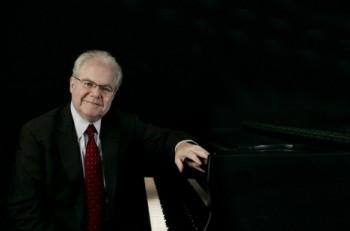 Firkušného klavírní festival zahájí Emanuel Ax