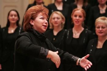 Magnum mysterium na Bratislavských hudebních slavnostech