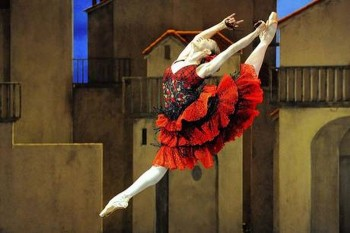Baletní panorama Pavla Juráše (42)