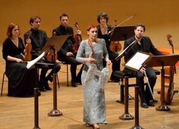 Operní panorama Heleny Havlíkové (136)