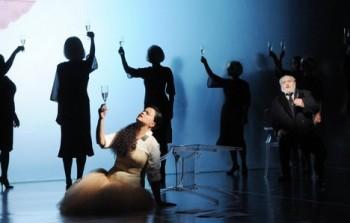 Operní panorama Heleny Havlíkové (138)