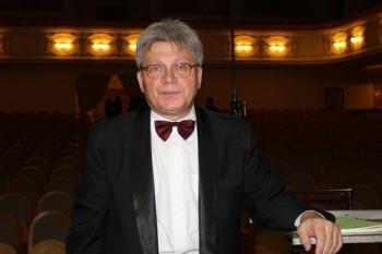 Slovenská filharmonie: hudba tří století