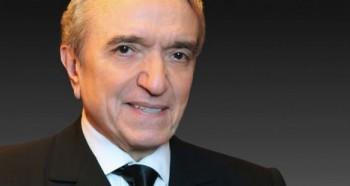 Ruggero Raimondi – 72