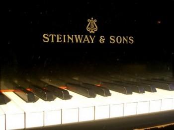 Velká olomoucká klavírní rošáda
