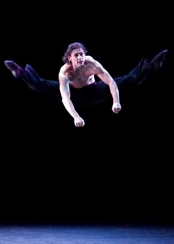 Hvězdy ruského baletu