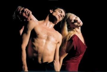 Baletní panorama Pavla Juráše (40)