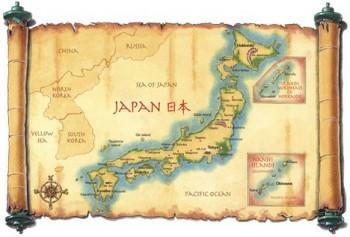 Brňáci balí do Japonska