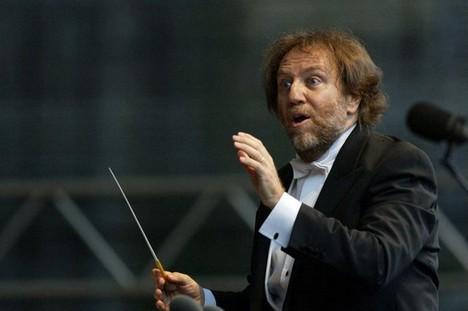 La Scala: Barenboima vystřídá Chailly
