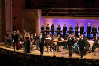 Operní panorama Heleny Havlíkové (142)