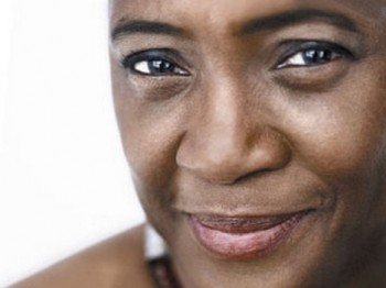 Barbara Hendricks: 65