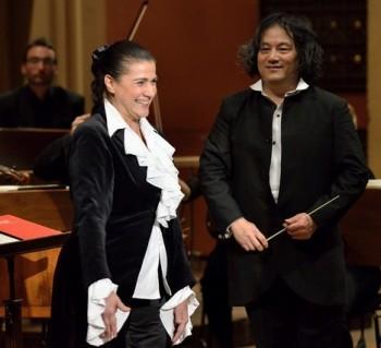 Operní panorama Heleny Havlíkové (141)