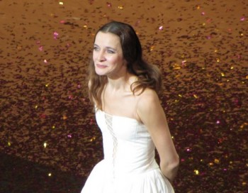 Baletní panorama Pavla Juráše (46)