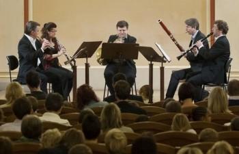 Filharmonici na pokračování