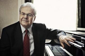 Výzvy pro pražský klavírní festival