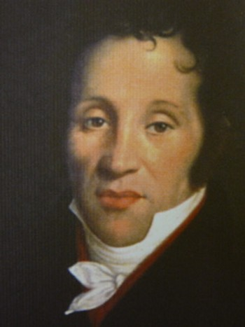 Manuel del Pópulo Vicente Rodriguez García