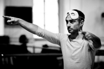 Baletní panorama Pavla Juráše (44)