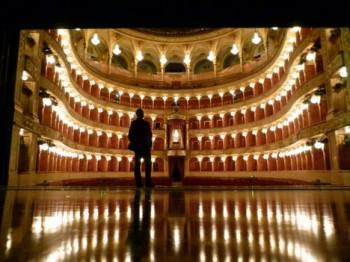 Římská opera má vážné finanční problémy