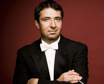 Symfonicko-vokální cyklus Slovenské filharmonie