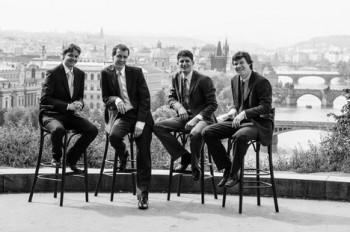 Týden české hudby – generálka na příští rok?