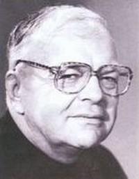 Bedřich Macenauer (1929–2013)