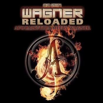 Wagner trochu jinak