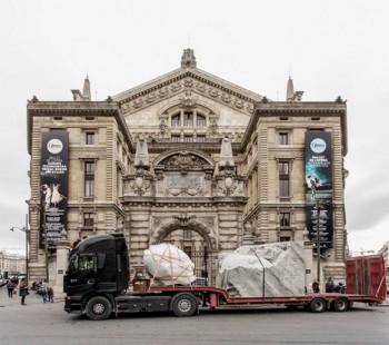 Tomáš Netopil znovu v Paříži