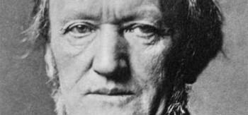 Jeruzalém: další incident kvůli Wagnerovi