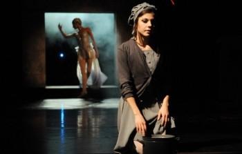 Popelka v Plzni slučuje klasiku, modernu, romantiku a komedii